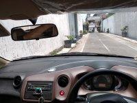 Honda Brio Satya: Jual City Car istimewa (IMG_20190929_114749-min.jpg)