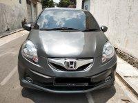 Honda Brio Satya: Jual City Car istimewa (IMG_20190929_230349-min.jpg)