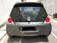 Honda Brio Satya: Jual City Car istimewa (IMG_20190929_230550-min.jpg)