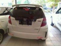 Jazz: Honda jaz RS mt 2012 (image;s=1080x1080.jpg)