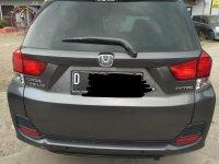 Dijual Honda Mobilio S 1500cc tahun 2016 abu mulus nego sampai jadi (IMG_20191009_211256.jpg)