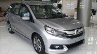 Jual Promo Akhir Tahun Honda Mobilio Surabaya