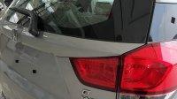 Promo Maret Honda Mobilio Surabaya (Mobilio 2019 - 7.jpg)