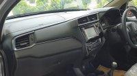 Promo Juli Honda Mobilio Surabaya (Mobilio 2019 - 5.jpg)