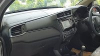Promo Maret Honda Mobilio Surabaya (Mobilio 2019 - 5.jpg)