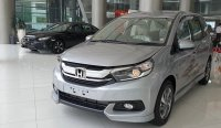 Promo Maret Honda Mobilio Surabaya (Mobilio 2019 - 2.jpg)