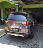 2017 Honda BR-V E SUV (IMG_20191011_100902.jpg)