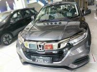 HR-V: Honda HRV tipe s Manual atau matic promo paket spesial kredit super mu