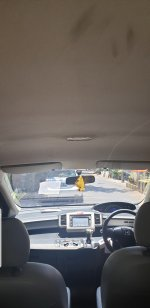 Honda Freed Type Alpha 2012 non PSD Grey (Screenshot_20191011-223642_Gallery.jpg)