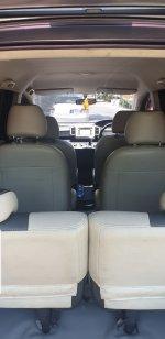Honda Freed Type Alpha 2012 non PSD Grey (Screenshot_20191011-223647_Gallery.jpg)