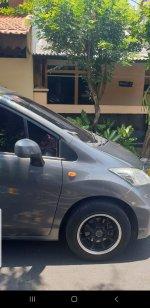 Honda Freed Type Alpha 2012 non PSD Grey (Screenshot_20191011-223638_Gallery.jpg)