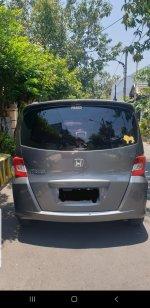 Honda Freed Type Alpha 2012 non PSD Grey (Screenshot_20191011-223652_Gallery.jpg)