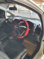 Jual Honda Jazz S 2012 Putih Matic Terawat