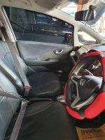 Honda Jazz S 2012 Putih Matic Terawat (IMG-20191002-WA0003.jpg)