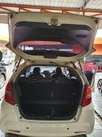 Honda Jazz S 2012 Putih Matic Terawat (IMG-20191002-WA0005.jpg)