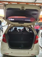 Honda Jazz S 2012 Putih Matic Terawat (IMG-20191002-WA0006.jpg)