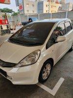 Honda Jazz S 2012 Putih Matic Terawat (IMG-20191002-WA0008.jpg)