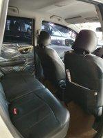 Honda Jazz S 2012 Putih Matic Terawat (IMG-20191002-WA0010.jpg)
