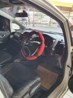 Honda Jazz S 2012 Putih Matic Terawat (IMG-20191002-WA0012.jpg)