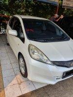 Honda Jazz S 2012 Putih Matic Terawat (IMG-20191002-WA0013.jpg)