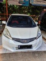 Honda Jazz S 2012 Putih Matic Terawat (IMG-20191002-WA0014.jpg)