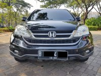 Honda CR-V 2.4 AT 2011,SUV Tampan Yang Terjangkau (WhatsApp Image 2019-08-19 at 09.17.06.jpeg)