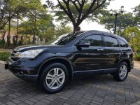 Honda CR-V 2.4 AT 2011,SUV Tampan Yang Terjangkau (WhatsApp Image 2019-08-19 at 09.17.07 (1).jpeg)