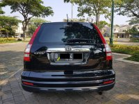 Honda CR-V 2.4 AT 2011,SUV Tampan Yang Terjangkau (WhatsApp Image 2019-08-19 at 09.17.02.jpeg)