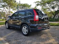 Honda CR-V 2.4 AT 2011,SUV Tampan Yang Terjangkau (WhatsApp Image 2019-08-19 at 09.17.07.jpeg)
