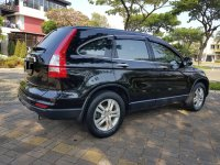 Honda CR-V 2.4 AT 2011,SUV Tampan Yang Terjangkau (WhatsApp Image 2019-08-19 at 09.17.05.jpeg)