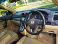 Honda CR-V 2.4 AT 2011,SUV Tampan Yang Terjangkau (WhatsApp Image 2019-08-19 at 09.16.51.jpeg)