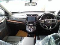 CR-V: Promo Diskon Honda CRV Turbo Jabodetabek (1570957671005-691401151.jpg)