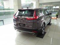 CR-V: Promo Diskon Honda CRV Turbo Jabodetabek (15709577004111861761660.jpg)