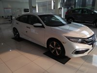 Promo  Diskon Honda Civic Seda Turbo (1570957819402348995885.jpg)
