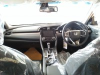 Promo  Diskon Honda Civic Seda Turbo (1570957842278-674727353.jpg)