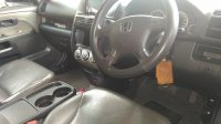 Honda CR-V: CRV Gen2 K20 Th 2004 Matik (P_20191013_095521.jpg)