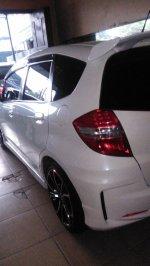 Honda Jazz RS 2012 Mulus mantapss (WhatsApp Image 2019-10-15 at 15.23.18.jpeg)