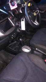 Honda Jazz RS 2012 Mulus mantapss (WhatsApp Image 2019-10-15 at 15.24.09.jpeg)