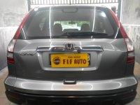 Honda All New CR-V 2.0 AT 2008 Silver (IMG_20191011_132517.jpg)