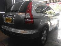Honda All New CR-V 2.0 AT 2008 Silver (IMG_20191011_132531.jpg)