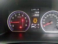 Honda All New CR-V 2.0 AT 2008 Silver (IMG_20191011_132613.jpg)