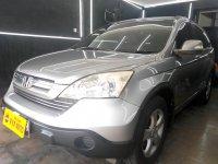CR-V: Honda CRV 2.0 Autometic 2008 Abu abu metalik (IMG_20191011_132347.jpg)