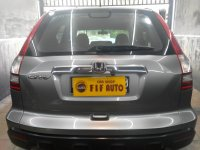 CR-V: Honda CRV 2.0 Autometic 2008 Abu abu metalik (IMG_20191011_132517.jpg)