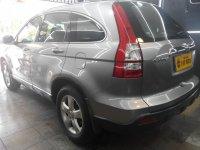 CR-V: Honda CRV 2.0 Autometic 2008 Abu abu metalik (IMG_20191011_132557.jpg)