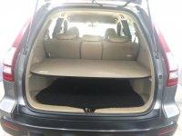CR-V: Honda CRV 2.0 Autometic 2008 Abu abu metalik (IMG_20191011_132613.jpg)