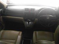 CR-V: Honda CRV 2.0 Autometic 2008 Abu abu metalik (IMG_20191011_132445.jpg)