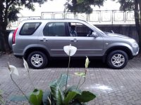 CR-V: Honda CRV 2003 Manual 2000CC (Iklan 1.jpg)