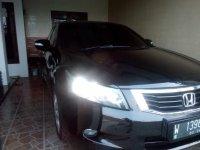 Honda Accord 2008 OKE PUNYA (IMG-20191013-WA0006.jpg)