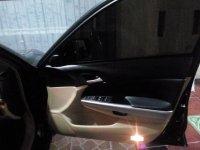 Honda Accord 2008 OKE PUNYA (IMG-20191013-WA0010.jpg)