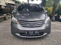 Jual Honda Freed: Mobil Bekas Istimewa